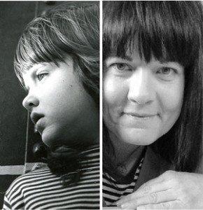 Tina Klaus Recovery Warriors Podcast