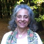 Mary Anne Cohen, LCSW, BCD