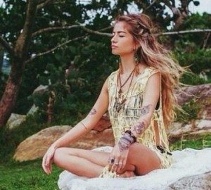 5 Reasons to Start Meditating Today
