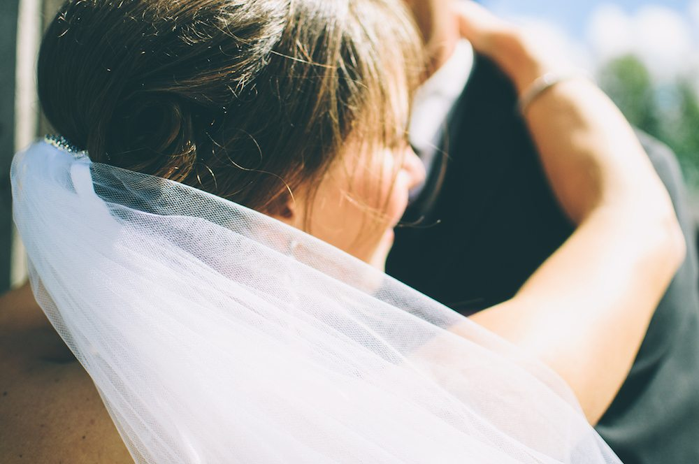 5 Expert Tips For an ED-Free Wedding Day