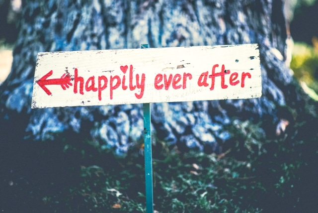 The ED-Free Wedding Aftermath: 4 Post-Wedding Tips For Newlywed Bliss