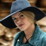 Rachel Bartee