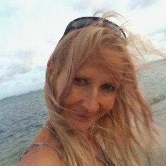 Ingrid M. Middleton, LCSW, MSW