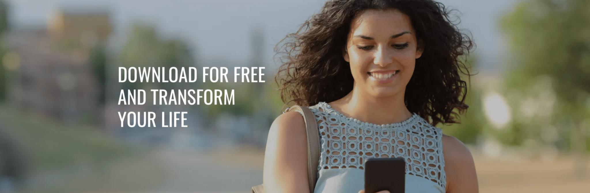app-marketing-material-2