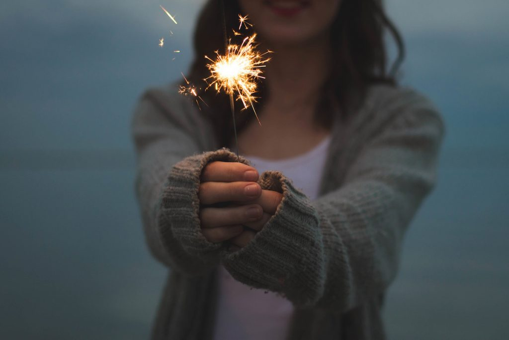 8 Ways to Be Grateful When Life Gets Tough