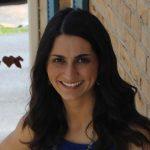 Sandra Noble, MA