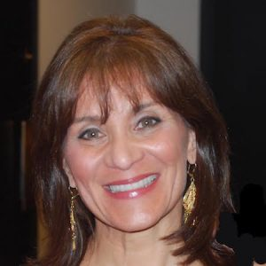 Susan Schrott, DCSW, LCSW, CEDS