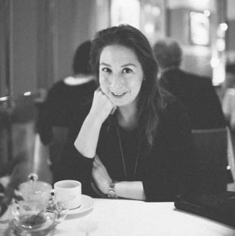 Marissa Sappho, LCSW, BCD, CEDS