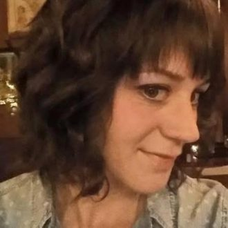 Maureen Seel, RDN/LDN, CDE