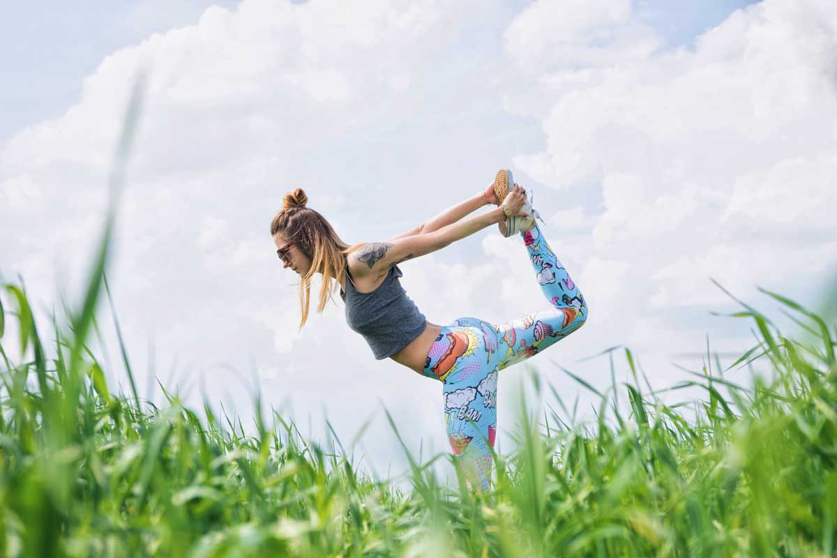 I Think I May Have Orthorexia… What Now? – How To Get Help