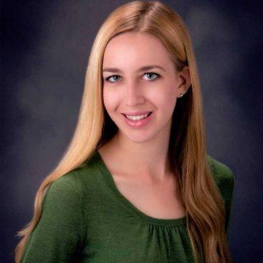Carrie Elliott