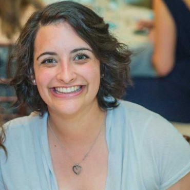 Shaynna Aponte