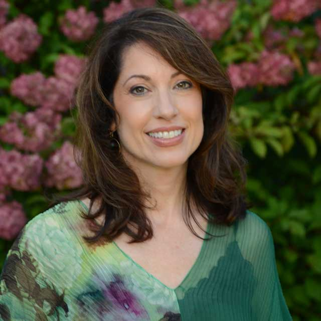 Staying Motivated After Setbacks with Dr. Ann Saffi Biasetti