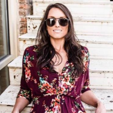 Paige Kinsella
