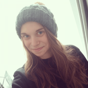 Emily Norris