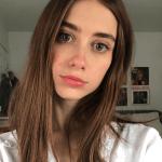Rachel Riddell