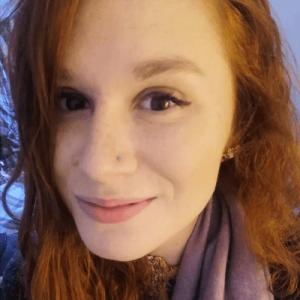 Sophia Purcell